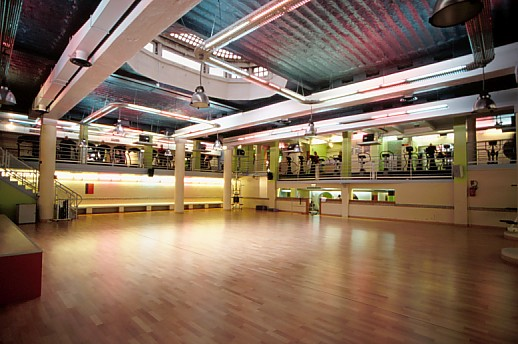 Articles club med gym avenue du general leclerc for Piscine club med gym