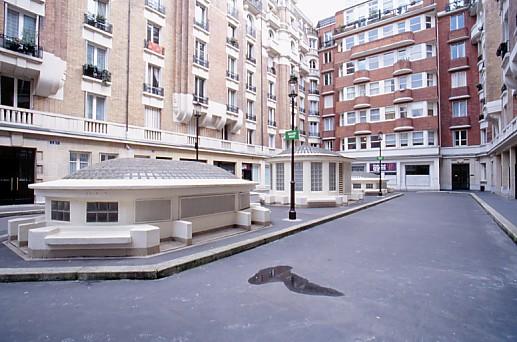 Articles club med gym avenue du general leclerc for Piscine 75014