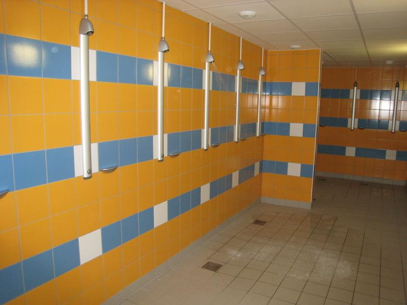 Articles visite vip de la piscine keller for Piscine keller aquagym