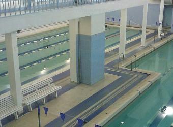 Piscines paris le guide complet des 38 piscines for Piscine oberkampf