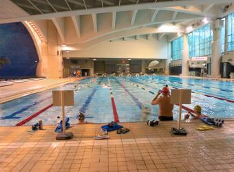 Piscines paris le guide complet des 38 piscines for Piscine suzanne berlioux