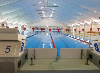 Piscines paris le guide complet des 38 piscines for Piscine 50m paris