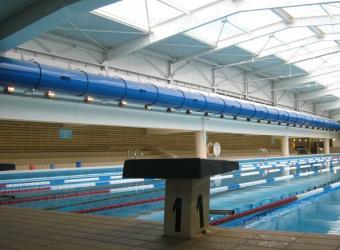 Piscines paris le guide complet des 38 piscines for Piscine keller