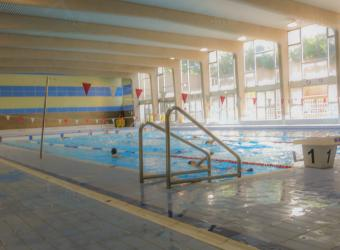 Piscines paris le guide complet des 38 piscines for Piscine saint merri