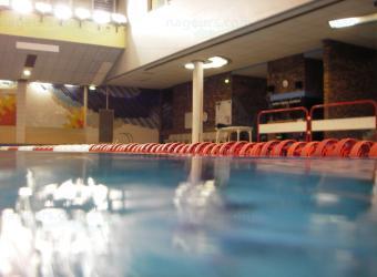 Piscines paris le guide complet des 38 piscines for Piscine georges rigal