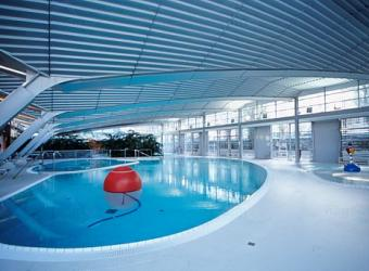 Piscines paris le guide complet des 38 piscines for Piscine goncourt