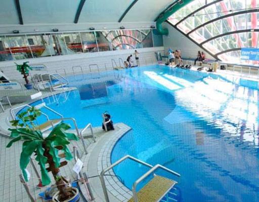 Fosse de plong e ucpa aqua92 - Horaire piscine gennevilliers ...