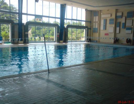 Piscine intercommunale beaucaire tarascon - Horaire piscine schiltigheim ...