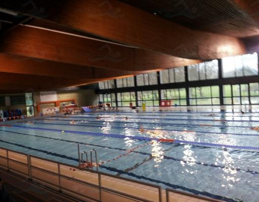 Piscine de l 39 illberg for Horaire piscine mulhouse