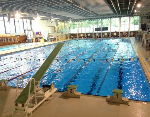 piscine leo lagrange
