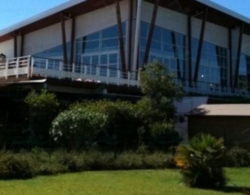 Piscine maurice giuge for Cannes piscine municipale