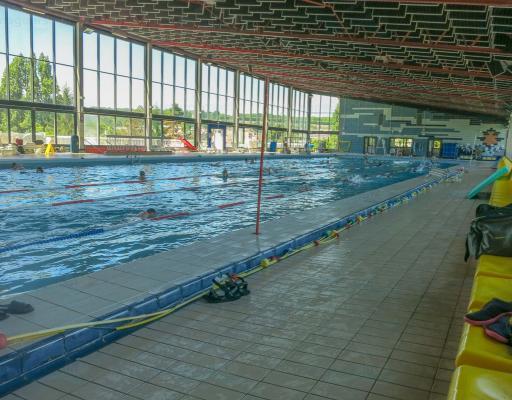 Plouf piscine de meudon 92 onvasortir paris for Piscine 92