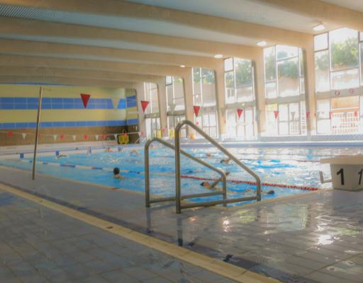 Piscine henry de montherlant for Piscine beaujon