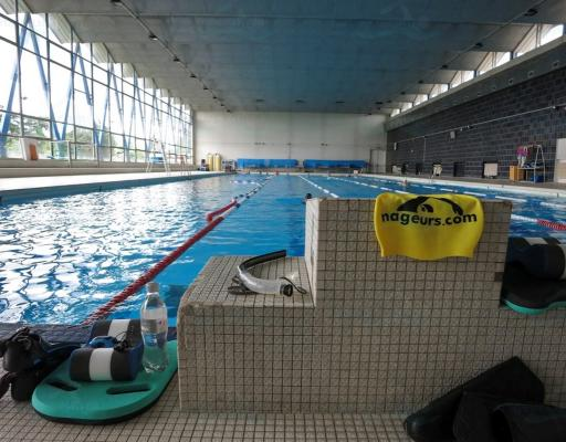Piscine de nanterre universit - Horaire piscine nanterre ...
