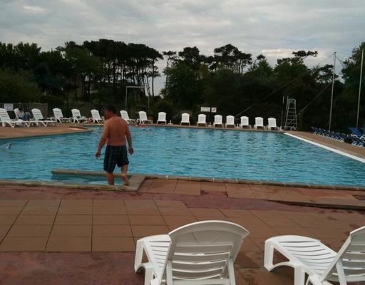 et vacances de port bourgenay nageurs