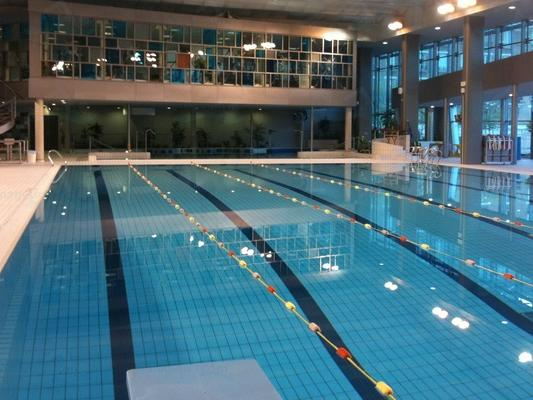 Montrouge piscine tarif for Piscine didot aquagym
