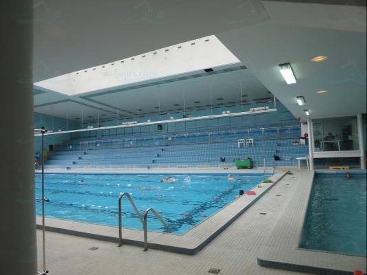 Horaires piscine puteaux for Piscine boulogne billancourt horaires