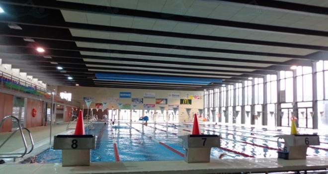 Le site pour tous les nageurs et des usagers des piscines for Piscine des raguidelles