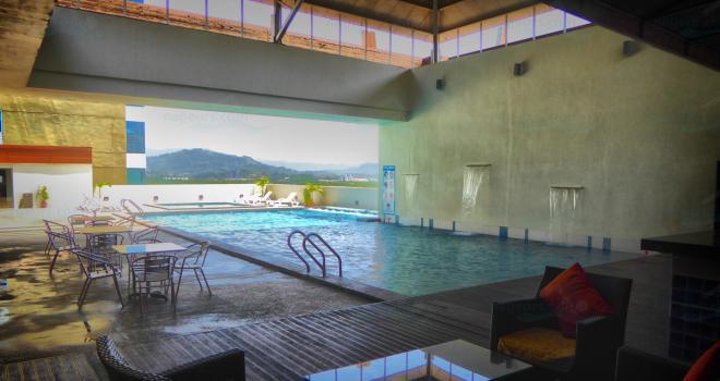Le site pour tous les nageurs et des usagers des piscines for Piscine jean taris