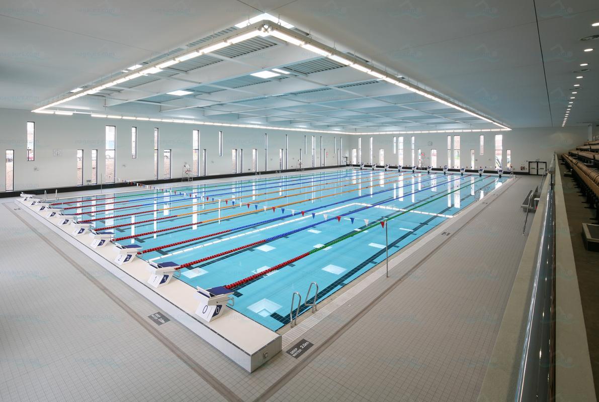Annuaire des piscines royaume uni piscines - University of bristol swimming pool ...