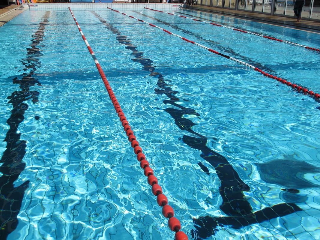 Photos piscine alex jany - Horaire piscine bellevue ...