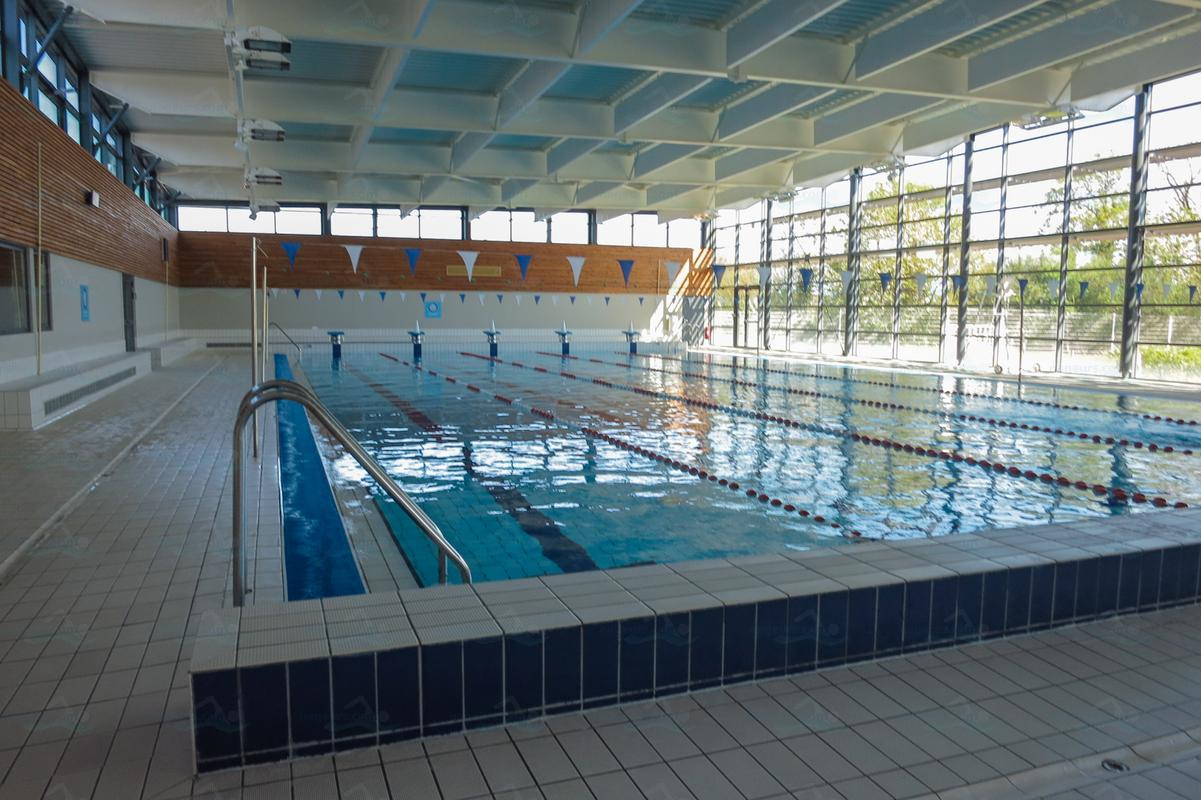 Centre aquatique alre 39 o for Piscine auray horaires