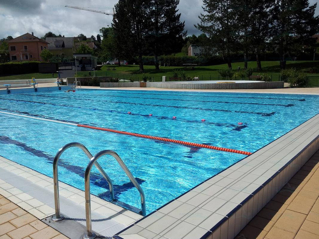 Piscines france alsace les piscines haut rhin 68 for Piscine illberg