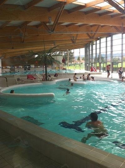 Piscines france rh ne alpes les piscines ain 01 for Chatillon piscine