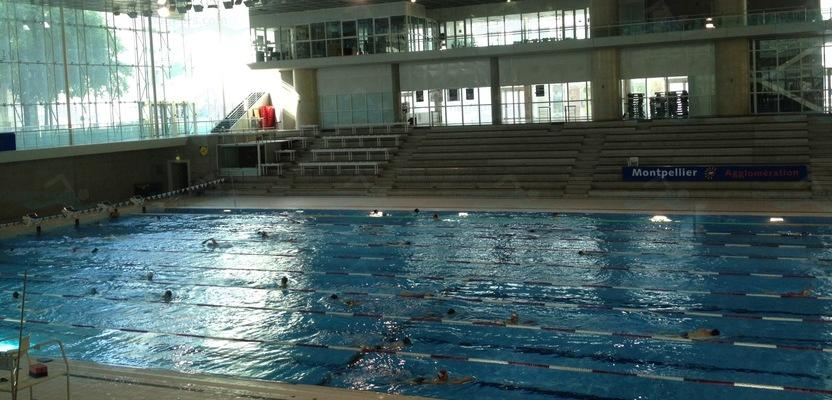Preview - Chartres piscine olympique ...