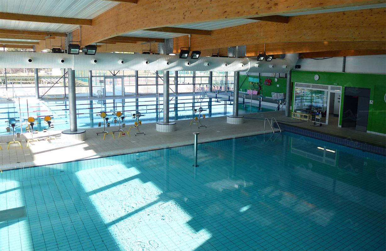Piscines france languedoc roussillon les piscines for Beaucaire piscine