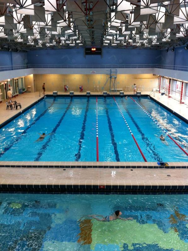 Photos piscine de beaublanc - Piscine villette de vienne ...