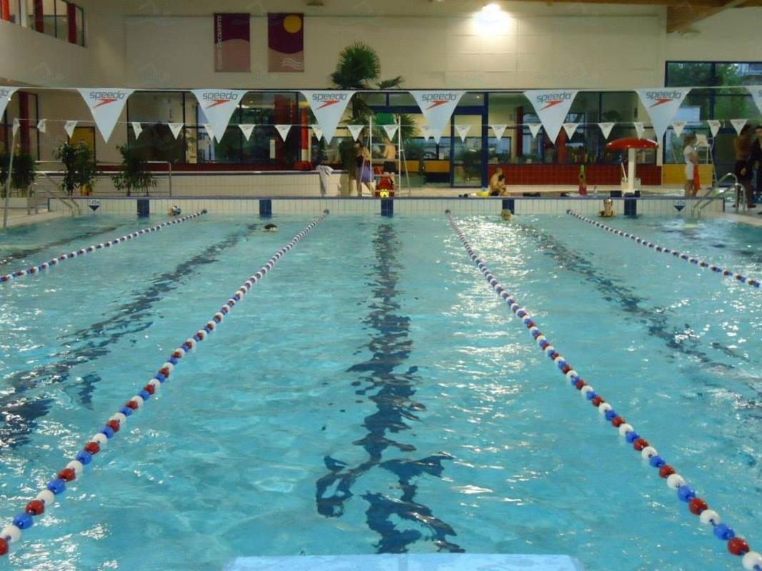 horaire piscine bois colombes id e int ressante pour la