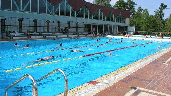 Piscines france ile de france les piscines essonne for Athis mons piscine