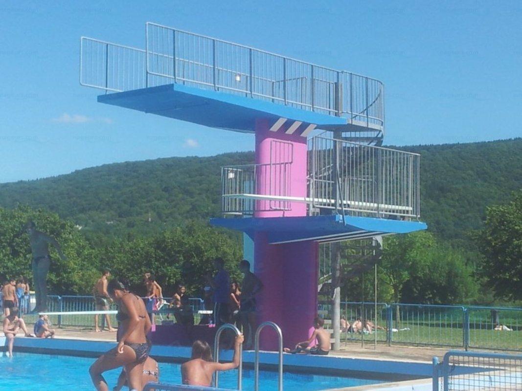 Piscine vesoul horaires - Horaire piscine yvetot ...