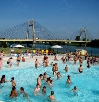 Piscines france bourgogne les piscines sa ne et for Cash piscine chalon