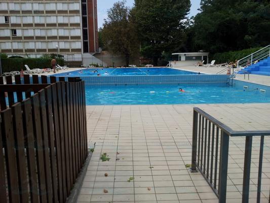 Piscines france midi pyr n es les piscines haute for Piscine alex jany