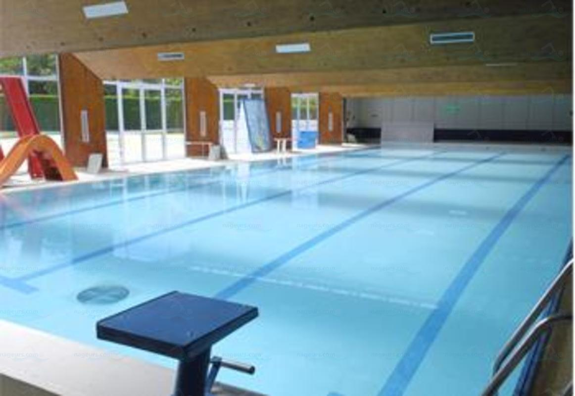 Piscine saint lo horaire for Piscine babylone