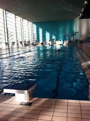 Piscines france picardie les piscines somme 80 for Piscine 02 peronne