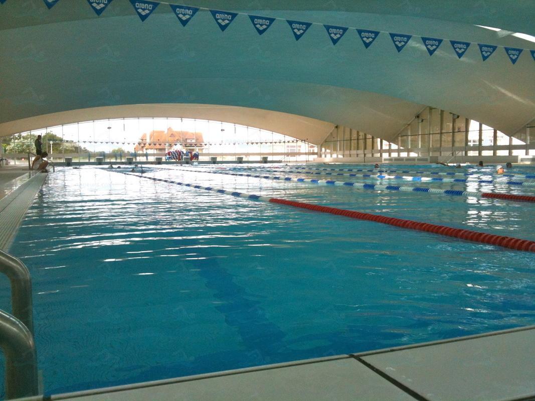 Horaires piscine deauville nouveaux mod les de maison - Horaire piscine olympique ...