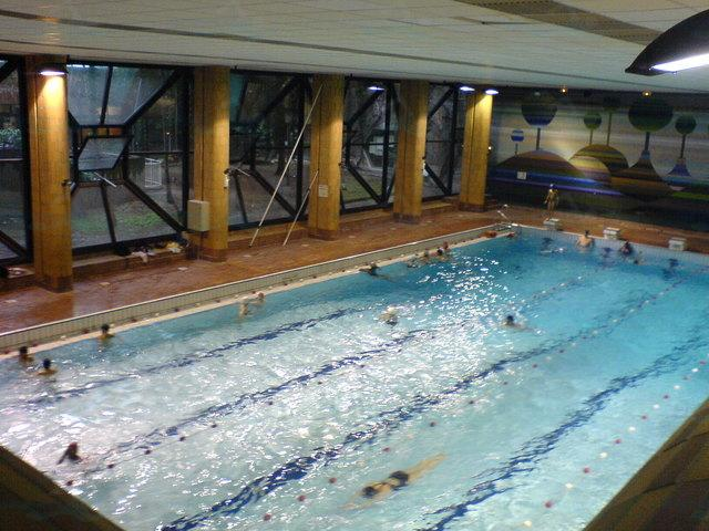 Articles les piscines du 13e arrondissement paris - Piscine paris 8eme arrondissement ...