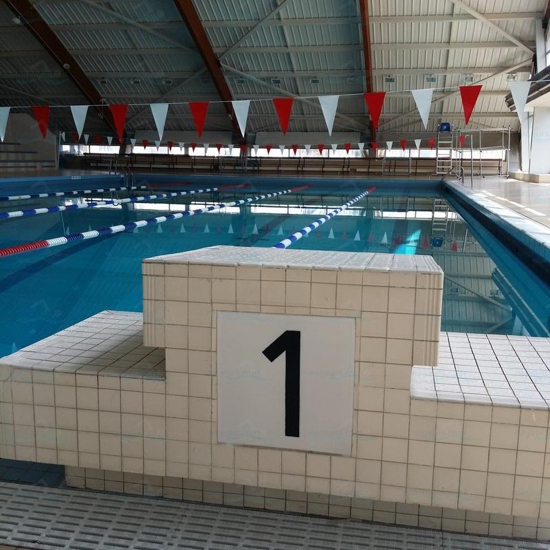 Photos piscine de l 39 ecole polytechnique for Piscine palaiseau