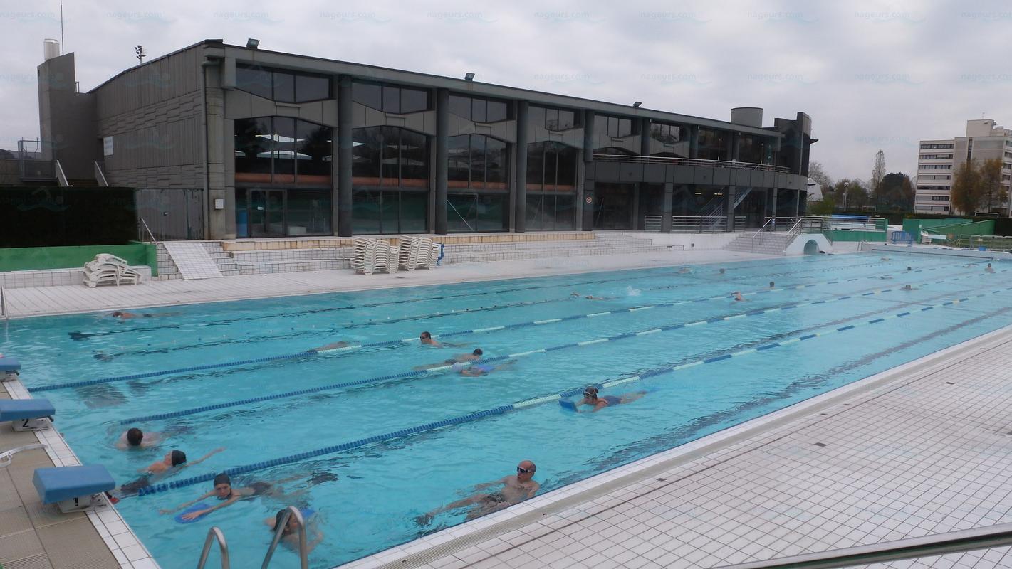 piscines france haute normandie les piscines seine