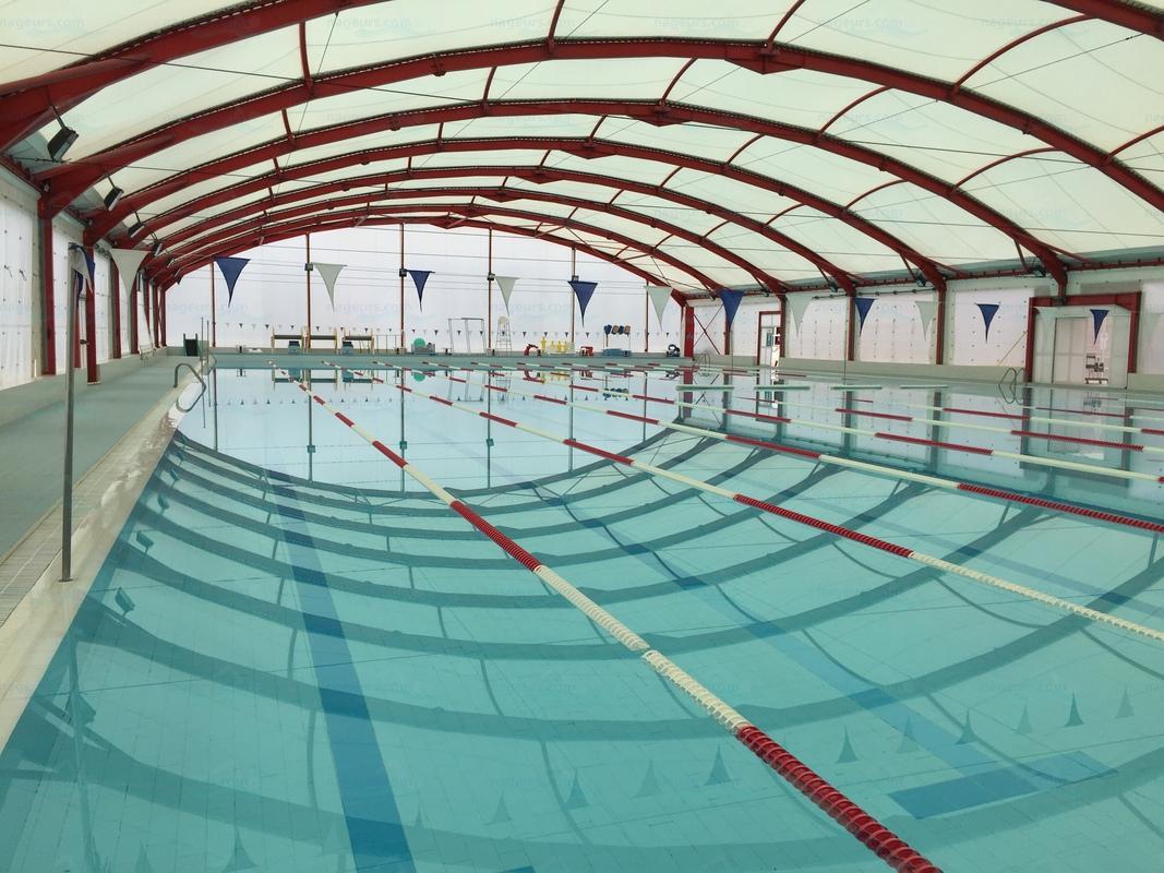 Piscine du fath union sport rabat for Construction piscine rabat