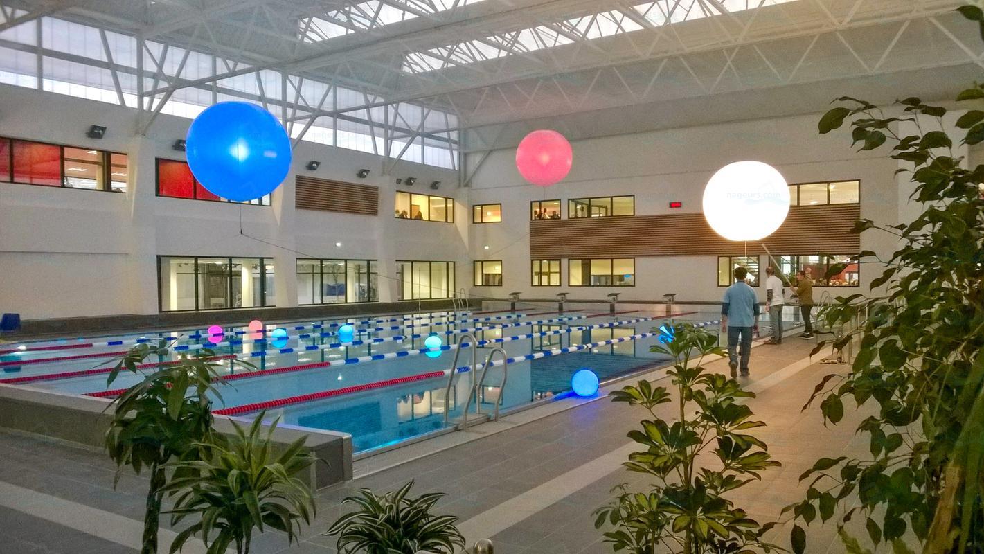 photos piscine municipale de fontenay sous bois
