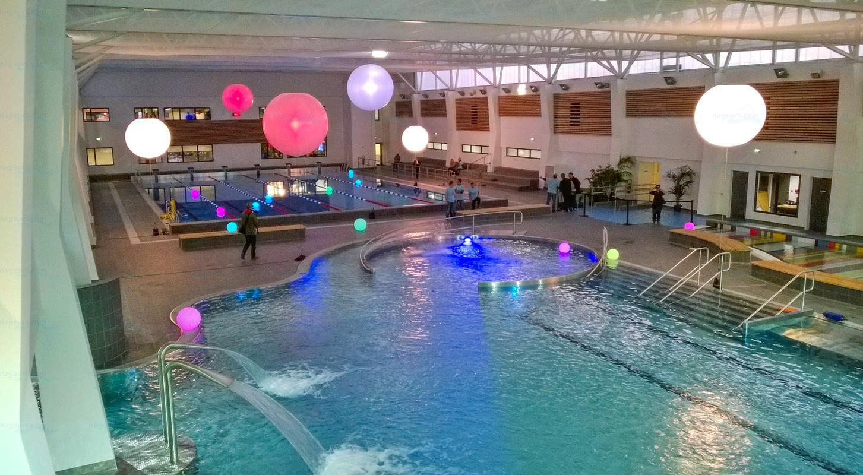 Horaire piscine fontenay sous bois for Clamart piscine