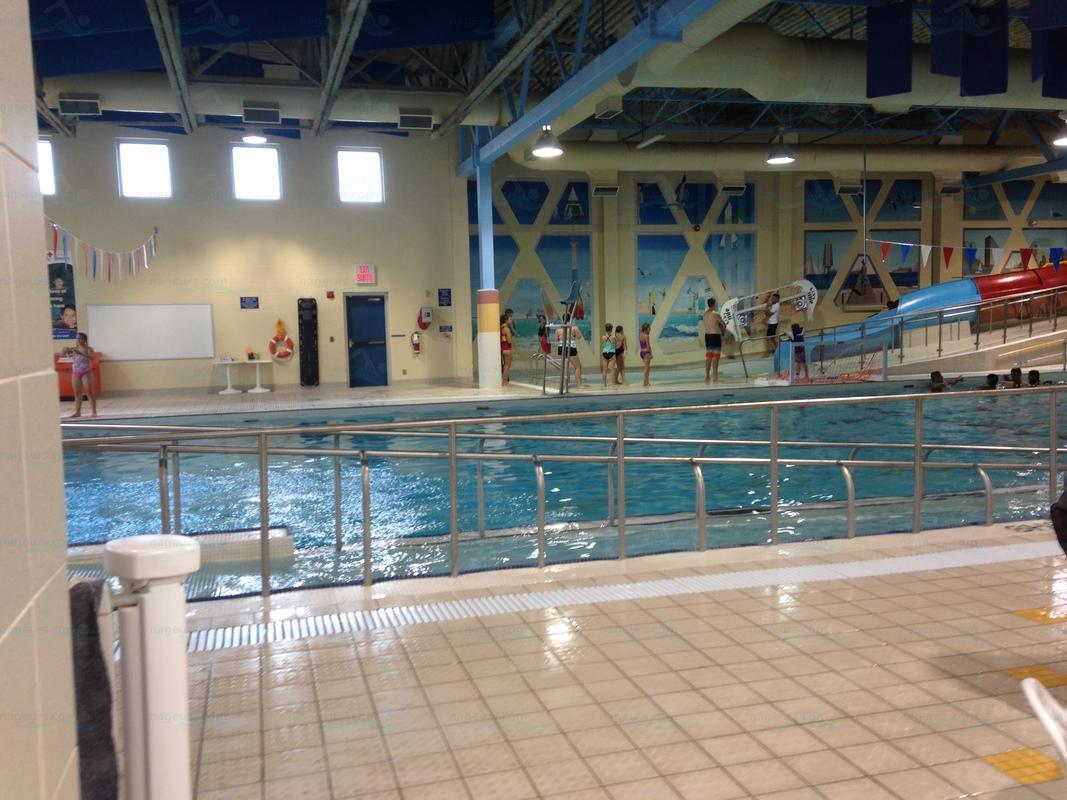 Annuaire des piscines canada piscines for Cegep de chicoutimi piscine