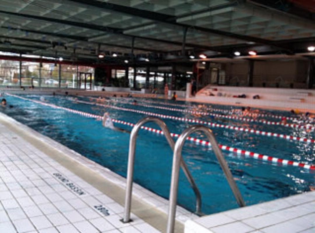 Photos piscine l 39 hippocampe for Brossolette piscine