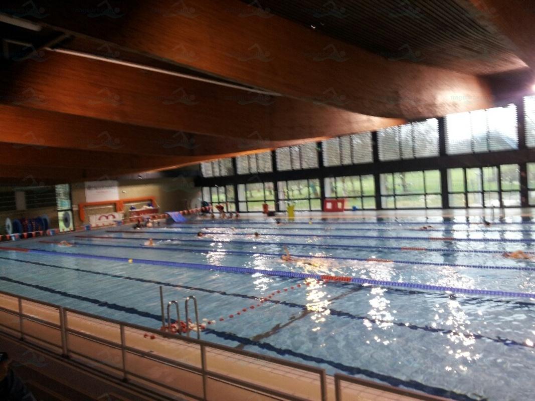 Piscines france alsace les piscines haut rhin 68 for Piscine sirenia