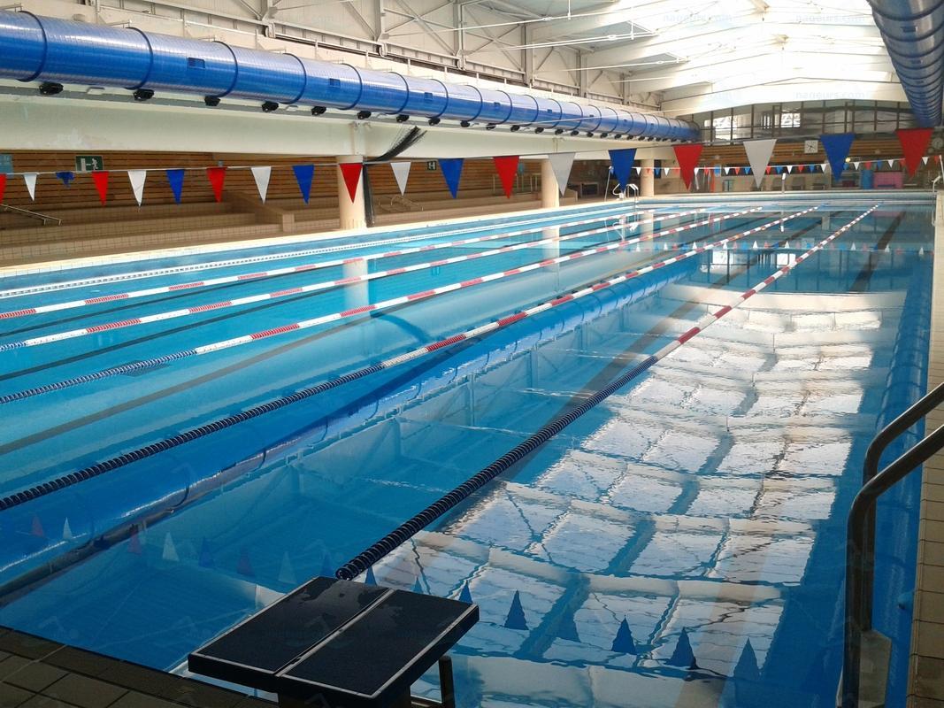 photos piscine keller ForPiscine Keller Aquagym
