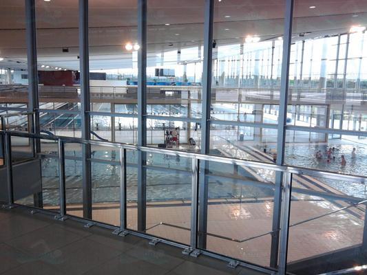Piscines france centre les piscines eure et loir 28 for Piscine chateaudun